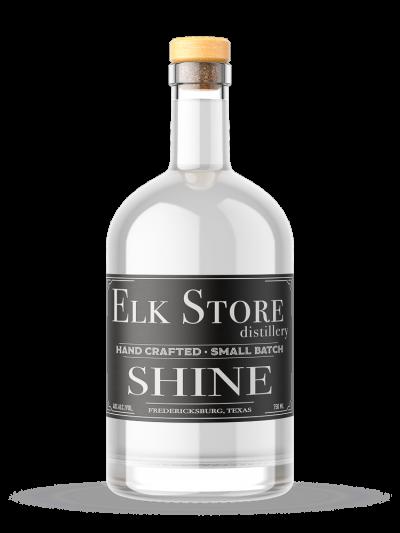 Elk Store Shine
